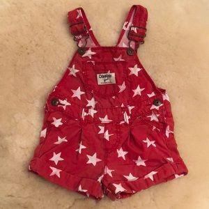 Oshkosh Baby jumpsuit / overall